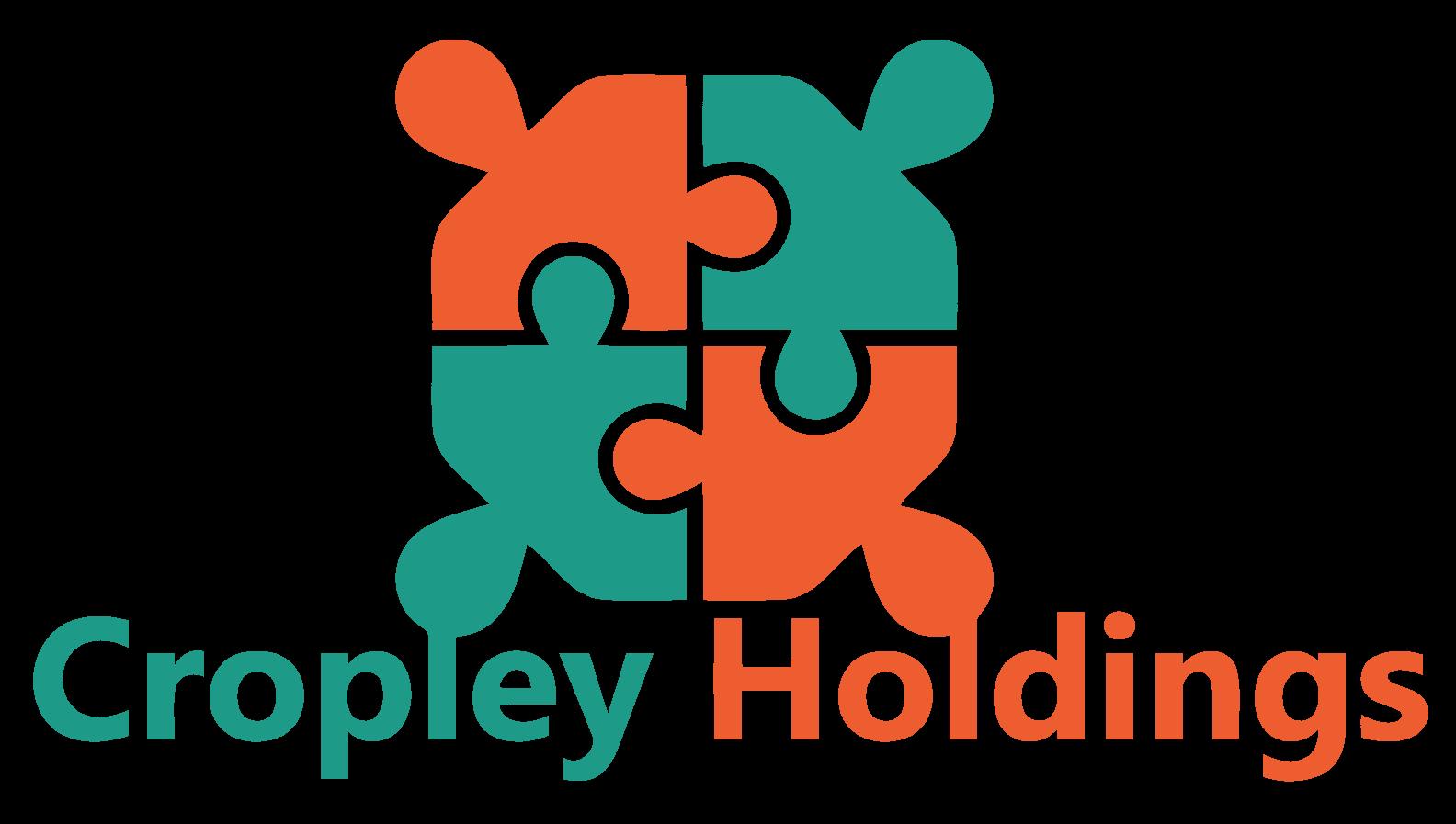 Cropley Holdings